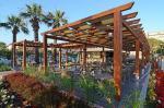 Palm Wings Kusadasi Beach Resort Picture 21