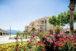 Sun Terrace at Kusadasi Golf And Spa Resort