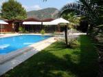 Murat Pasha Premium Hotel Picture 0