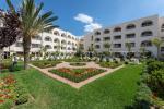 Khayam Garden Beach Resort & Spa Picture 11