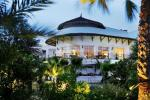 Club Magic Life Africana Imperial Hotel Picture 0