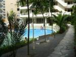 Arquus Park Apartments Picture 7