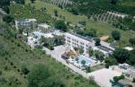 Golden Sun Hotel Picture 6