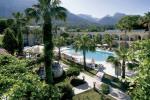 Golden Sun Hotel Picture 15