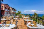 Lido Corfu Sun Hotel and Annex Picture 4