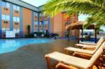 Best Western Mccarran Inn Hotel Picture 4