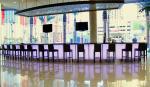Elara A Hilton Grand Vacations Hotel Picture 4