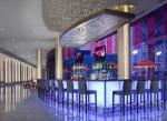 Elara A Hilton Grand Vacations Hotel Picture 3