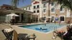Hilton Garden Inn Las Vegas/ Henderson Picture 3