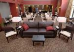 Hampton Inn & Suites Las Vegas South Picture 5