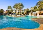 JW Marriott Las Vegas Resort & Spa Picture 2