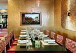 Las Vegas Marriott Suites Hotel Picture 3