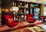 Las Vegas Marriott Suites Hotel Picture 4