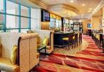 Las Vegas Marriott Suites Hotel Picture 2