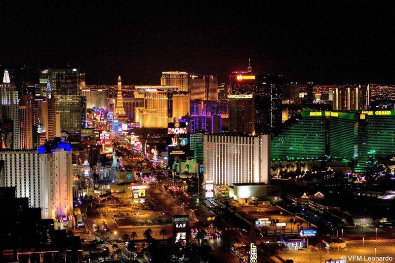 Holidays at La Quinta Inn & Suites Las Vegas RedRock Summerlin in Las Vegas, Nevada
