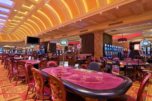 Full tilt poker no deposit bonus
