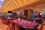 Suncoast Hotel And Casino Picture 7