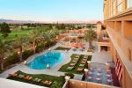 Suncoast Hotel And Casino Picture 0