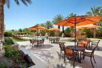 Suncoast Hotel And Casino Picture 6