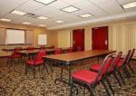Comfort Inn & Suites Las Vegas Nellis Picture 4