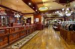 Main Street Station Hotel And Casino Picture 0