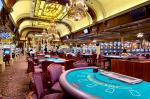 Main Street Station Hotel And Casino Picture 3