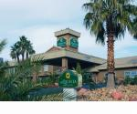 La Quinta Inn and Suites Las Vegas Tropicana Picture 0