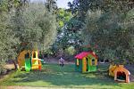 Vardis Olive Garden Hotel Picture 3