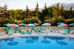 Vardis Olive Garden Hotel Picture 4