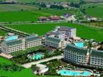Primasol Hane Family Resort Picture 0