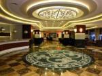 Primasol Hane Family Resort Picture 2