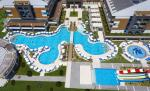 Terrace Elite Resort Hotel Picture 0