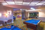 Terrace Elite Resort Hotel Picture 18