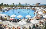 Seaden Sea Planet Resort and Spa Picture 2