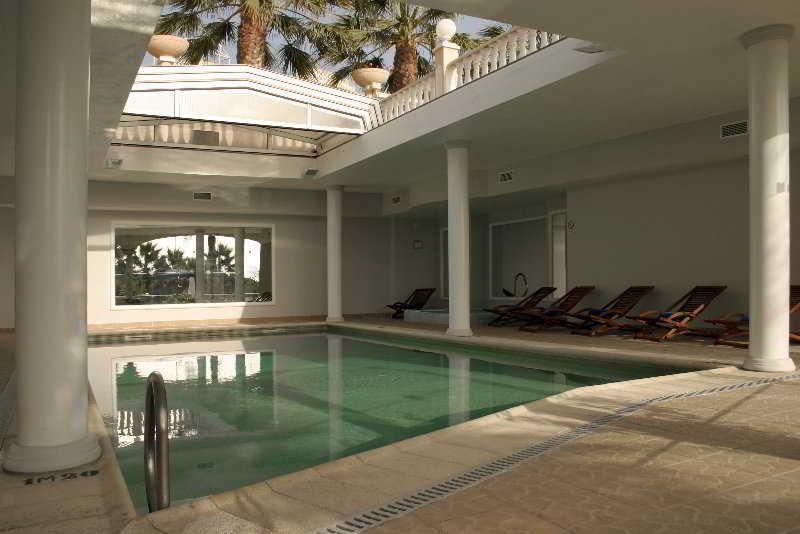 Vila Domilu Hotel