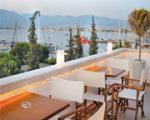 Yacht Boutique Hotel Picture 2