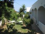Holidays at Ladiko Hotel in Ladiko, Faliraki