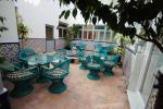 Mediterraneo Carihuela Hotel Picture 8