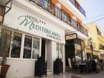 Mediterraneo Carihuela Hotel Picture 9