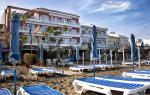 Mediterraneo Carihuela Hotel Picture 0