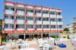 Antalya Palace Hotel Picture 0