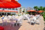Antalya Palace Hotel Picture 7