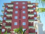 Bayar Beach Club Hotel Picture 0