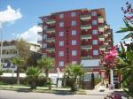 Holidays at Bayar Beach Club Hotel in Alanya, Antalya Region