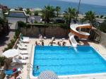 Bayar Beach Club Hotel Picture 3