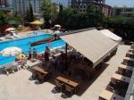 Bayar Beach Club Hotel Picture 4