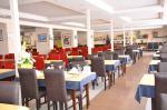 Bayar Beach Club Hotel Picture 5
