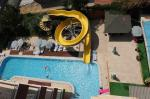 Holiday World Hotel Picture 3