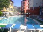 Primera Suite Hotel Picture 0