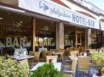 Platja d'Aro Hotel Picture 25